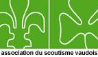 Association du Scoutisme Vaudois