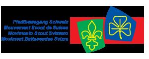 Mouvement Scout de Suisse