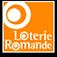 home-logo_Loro_petit