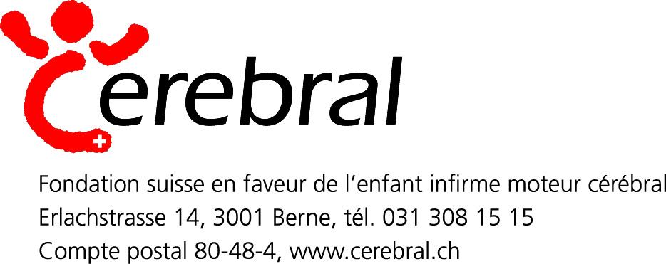 logo_blank_Cerebral_petit