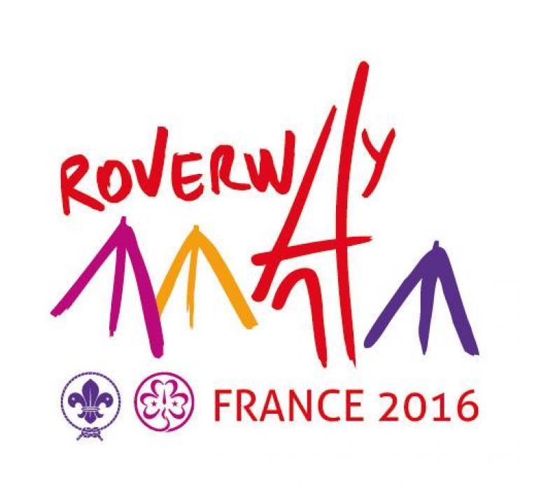 roverway2016_logo