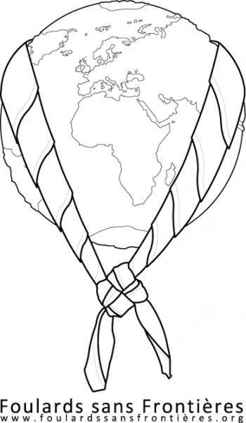 foulardssansfrontic3a8res_logo-officiel